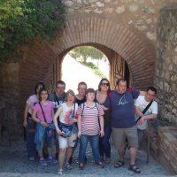 Viatges de les Colles d'amics d'Astrid-21