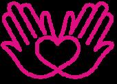 Mans unides amb un cor, col·labora amb la Fundació Astrid-21